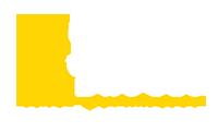 Logo Ambassadors Free Tour & Actividades