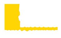 Logo Ambassadors of Brussels Free Tours & Activities